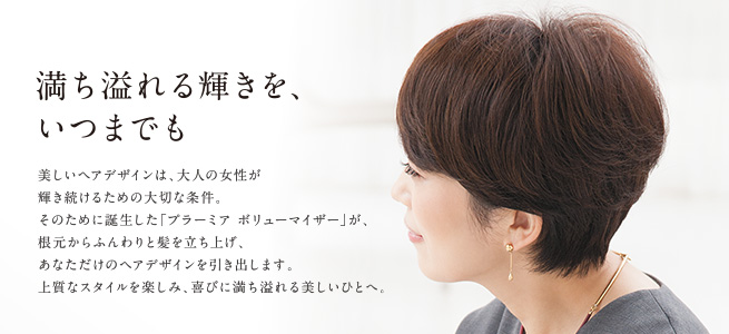 main00_01