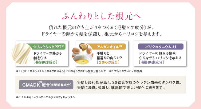 main00_02